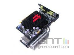 Xfx geforce 7600 gt fatal1ty vue 1 small