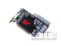 Xfx geforce 7600 gt fatal1ty vue 3 small
