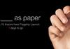 Xiaomi : il y aura bel et bien un flagship cette semaine