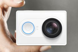Xiaomi Action camera 2