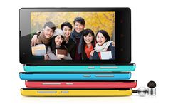 Xiaomi Hongmi 1