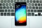 Xiaomi : la France bientôt servie, mais...