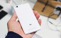 Xiaomi Mi 4i (2)