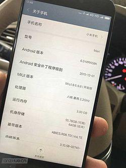 Xiaomi Mi 5c (2)