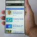 Test du Xiaomi Mi Max, le smartphone tr�s grande taille