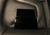 Le Xiaomi Mi MiX Nano n'existe pas vraiment, affirme un représentant de la marque