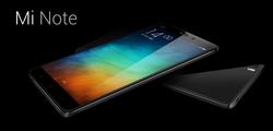 Xiaomi Mi Note (1)