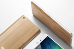 Xiaomi Mi Note Natural Bamboo Edition (3)