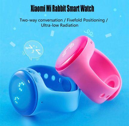 Xiaomi Mi rabbit 1