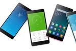 Xiaomi Mi4i 02