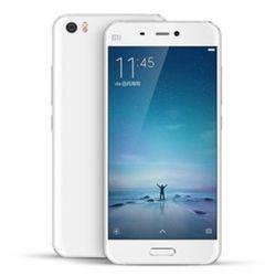 Xiaomi Mi5 Gearbest