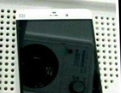 Xiaomi mi5 vignette