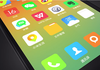 Xiaomi officialise sa nouvelle interface MIUI 6 fortement inspirée d'iOS 7