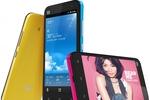 Xiaomi Phone 2 2