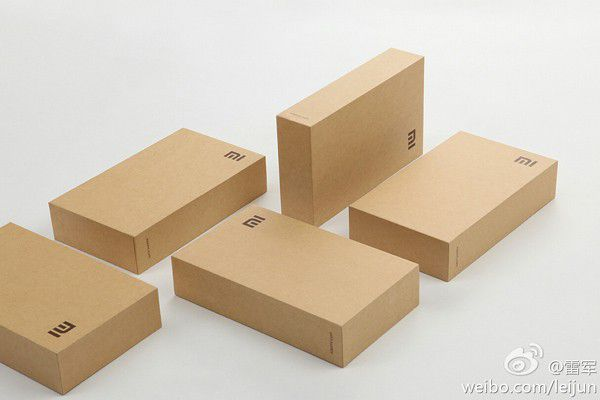 Xiaomi_Phone_2_packaging-GNT-b