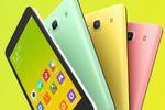 Xiaomi Redmi 2 2
