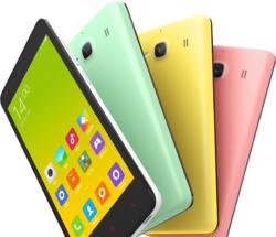 Xiaomi Redmi 2 3