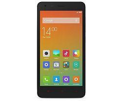 Xiaomi Redmi 2 Prime 02