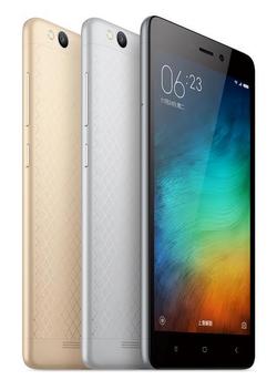 Xiaomi Redmi 3 (1)