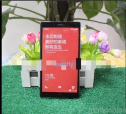 Xiaomi Redmi Note 2 (1)