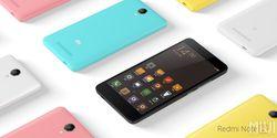 Xiaomi Redmi Note 2 (2)