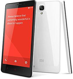 Xiaomi Redmi Note Prime (1)