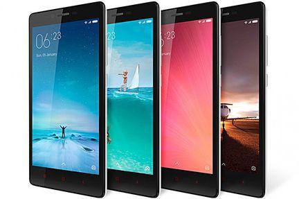 Xiaomi Redmi Note Prime (2)