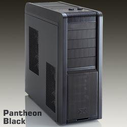 Xigmatek Pantheon 1