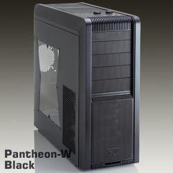 Xigmatek Pantheon 2