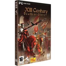 XIII Century - Death or Glory