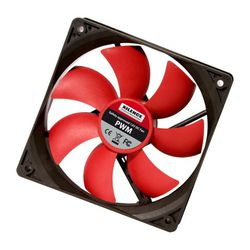 XILENCE Case Fan 120mm