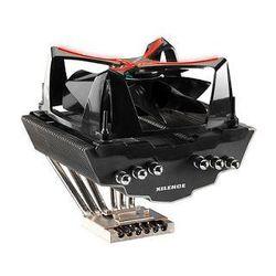 Xilence ventirad Black Hawk