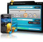 Xilisoft BlackBerry Ringtone maker : créer vos propres sonneries de téléphone