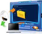 Xilisoft DVD Copy Express: réaliser des copies de tous vos DVD