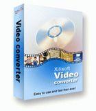 Xilisoft Online video Converter : prévisualiser des vidéos avant de les télécharger