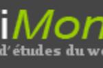 XiTi_Monitor_Logo