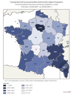 Xiti monitor regions fr 20070516 1