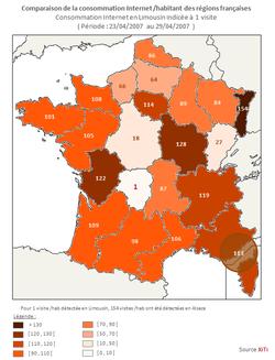 Xiti monitor regions fr 20070516 3