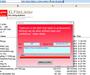 XLFileLister : lister un contenu sur une feuille du tableur Excel