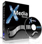 XMedia Recode : lire des vidéos provenant d'un PC sur un portable