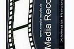 XMedia Recode Portable : lire sur votre portable des vidéos provenant de votre PC
