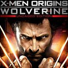 X Men Origins Wolverine : vidéo gameplay