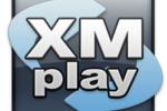 XMPlay : opter pour un logiciel multimédia familial
