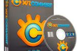 XnConvert : retoucher et convertir des photos avec un éditeur multi-plateformes