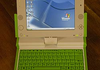 OLPC : le dual boot avec Windows XP pour le XO en septembre