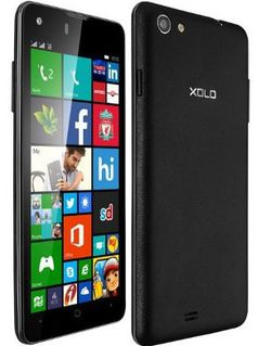 Xolo Win Q900s 1