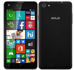Xolo Win Q900s 2