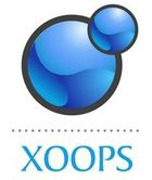 Xoops : créer des portails en PHP