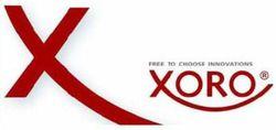 Xoro new logo_small