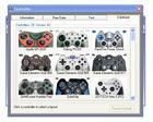 Xpadder : paramétrer des manettes de jeux